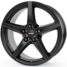 Alutec Raptr racing-schwarz