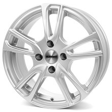 Online Shop for Rims, Alloy Wheels and Tyres