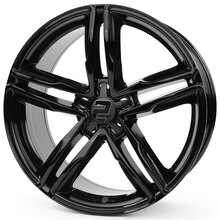 Wheelworld WH11 SW+