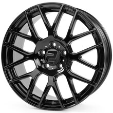 Wheelworld WH26 SW+