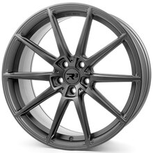 R³ Wheels R3H3 anthracite-matt