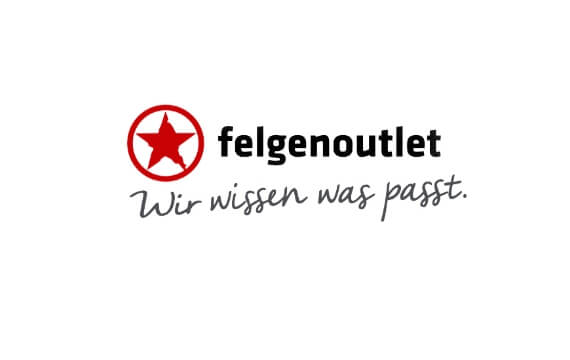 felgenoutlet. We know what fits.
