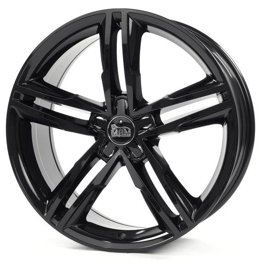 online shop for rims alloy wheels and tyres. Black Bedroom Furniture Sets. Home Design Ideas