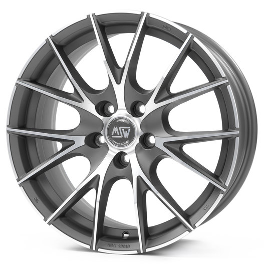 online shop for rims alloy wheels and tyres felgenoutlet Yamaha R15