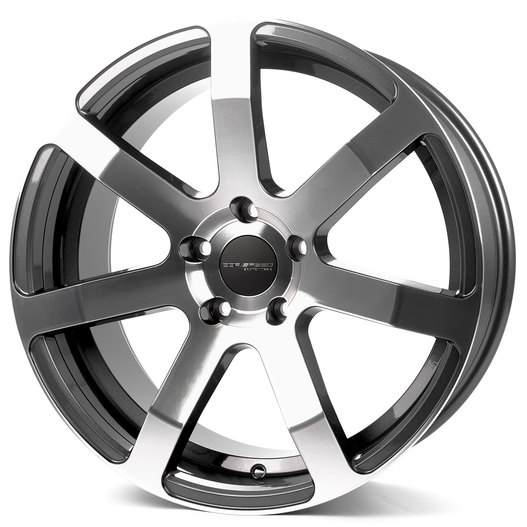 Online Shop For Rims Alloy Wheels And Tyres