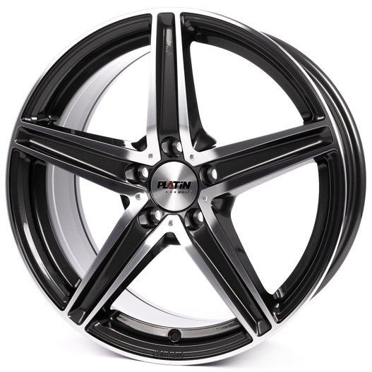 Online Shop for Rims, Alloy Wheels and Tyres | ✪ felgenoutlet com